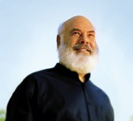 Integrative medicine expert Dr. Andrew Weil is a co-sponsor of the annual Vionic Walkabout