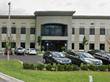 MCA/Russell Johns Associates - 5020 West Linebaugh - Suite 210 Tampa FL 33624