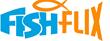 FishFlix.com, a Christian Movie Supplier is now offering 'Unbroken'...