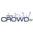 Reality Crowd TV Launches Virtual Incubator and Crowdfunding Network...