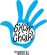Show Choir! - The Musical