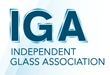 Independent Glass Association Announces New Industry Partner GLASS.NET