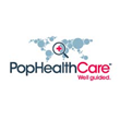 PopHealthCare's Small Group and Individual Risk Adjustment Coverage Adds 300,000 Members