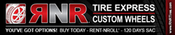 Tanner Group Joins The Franchise Sales Solution to help RNR Franchise