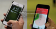 Mobile App Revealed To Keep Athletes, Fans And Staff Safe During...