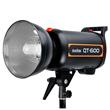 Godox QT600 Monolight