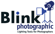 Blink Photographic Equipment, Inc, www.blinkphotographic.com,Blink Photographic Logo