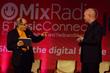 MixRadio Announces Next Generation of Music Personalization