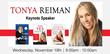 Body Language expert Tonya Reiman to Address Independent Financial...