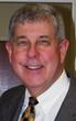 SIU SDM's Robert Bitter Elected American Dental Association Trustee