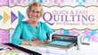 AccuQuilt Partners with Craftsy on Quick and Easy Quilting Online Class