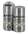 MadgeTech Releases the PRTemp140,  All in One Pressure and High...