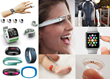 AccountSight Sponsors Silicon Valley Wearable Technology Conference...