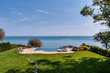 Exclusive Racine, Wisconsin, Lakeside Retreat with Private Beach to be Sold at Auction with No Minimum Bid and No Reserve
