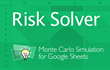 Advanced Analytics on the Web: Frontline Systems' New Risk Solver...