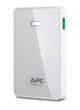 Schneider Electric Launches APC Mobile Power Pack - External Battery Packs for Smartphones and USB-charged Devices