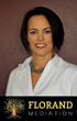Celebrated Mediator Christina Florand Launches New Website and Brings...