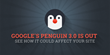 Link-Assistant.Com Releases Guide to Penguin 3.0 Update, Educates SEOs...