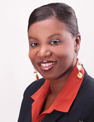 Sherley Ceinor | Founder, Sunshine Dispute Resolution, LLC
