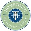 "HomeTown Health University, <a href=""http://www.hthu.net""..."