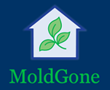 Mold Gone Mold Remediation Service Now Offers Duct Cleaning Options...