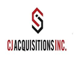 CJ Acquisitions Direct Marketing Proven to Gain a Higher ROI Than...