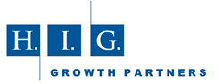 H.I.G. Growth Partners logo