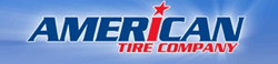 American Tire Company Nashville, TN - Tires