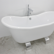 The Matteo by The Tub Studio