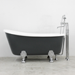 The Cosimo by The Tub Studio