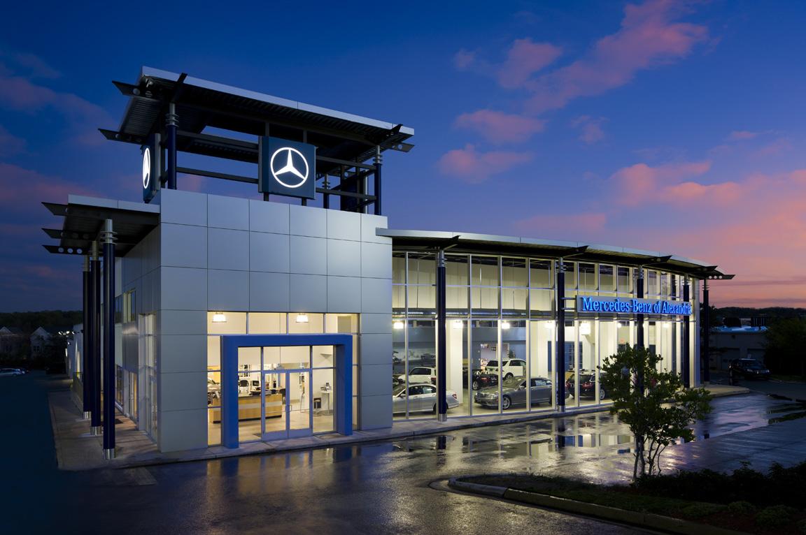 Car Dealership Charitable Giving Blog