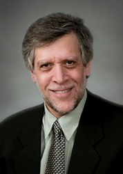 Dr. Avi Setton joins Brain Aneurysm Foundation Medical Advisory Board
