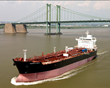 Crowley Announces Sale of Two Jones Act Tankers to Kinder Morgan...