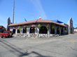 Turnkey Full-Service Bar, Restaurant Auction in the Heart of Wisconsin Dells