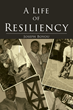 "Joseph W. Boyou's first book, ""A Life of Resiliency"" shares the..."