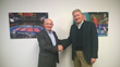 Gerflor Completes the Acquisition of Connor Sport Court to Strengthen...