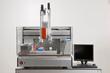 Argonne National Laboratory Selects Freeslate's CM Protégé...