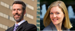 Fowler Bell PLLC Welcomes Two Of Counsel Attorneys