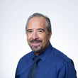 Alliance Announces Hire of Experienced VR Director, Ralph Vigil, for...