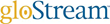 gloStream Further Solidifies Its Value-Base Care Solutions, Adds Vice...