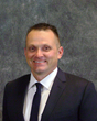 Boon Edam Expands Sales Team to Accommodate Record Growth
