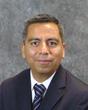 Juan Manuel Perez