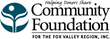 Community Foundation Awards Record $15.9 Million in Grants