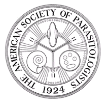American Society of Parasitologists