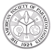 American Society of Parasitologists Urges Support for Ebola Health Workers, End to Unfounded Travel Bans