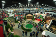 Hardscape North America Show Boasts Huge Gains