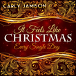 Celebrate the Holidays with New Original Christmas Music