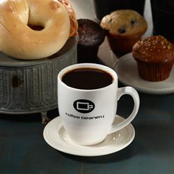Coffee Beanery