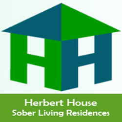 upscale mens sober living recovery homes in los angeles culver city california