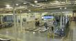 Asco Aerospace USA